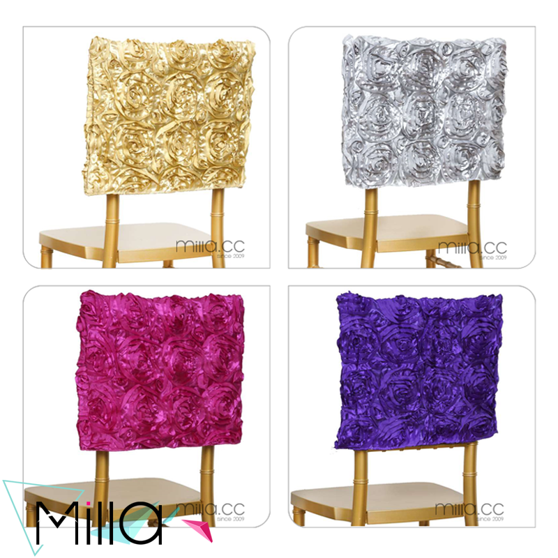 Terrific Square Top Chair Covers Buy Christmas Chair Back Covers Wedding Chair Covers Half Back Chair Covers Product On Alibaba Com Creativecarmelina Interior Chair Design Creativecarmelinacom
