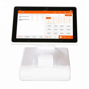 pos system android 12 inch touch screen point of sale machine pos machine price pos terminal