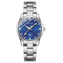 Модные женские часы-люкс Rolexable водонепроницаемый браслет женские часы водонепроницаемые reloj mujer montre femme(Китай)