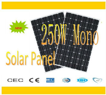 250wp solar pv module buy 250wp solar pv module product. Black Bedroom Furniture Sets. Home Design Ideas