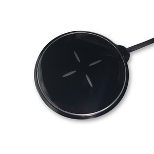 New product customers customized wireless charger high capacity wireless phone charger