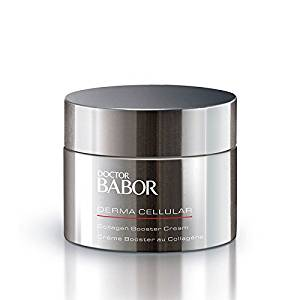 Babor Derma Cellular Anti-Wrinkle Booster For Lips 15ml/0.5oz The Dirty Gardener 1 Pound Organic Infused Mud Mask