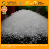 Fertilizer and industry grade Calcium Nitrate Ca(NO3)2 supplier