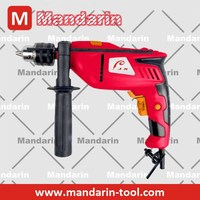 High quality hammer drill 13mm chuck 850W power tools