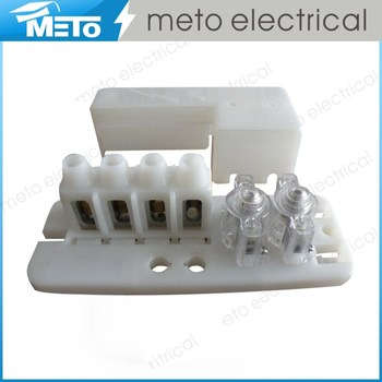 sintex street light junction box plastic fuse_350x350 sintex street light junction box plastic fuse box exterior plastic fuse box at gsmx.co
