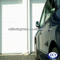 2015 side opening garage doors prices
