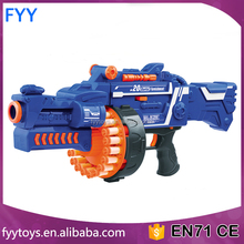 Hot high quality Electric Toy Sniper Soft Bullet Toy Gun kids gun toy