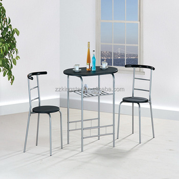 High quality cheap dining room set furniture buy living for High quality dining room furniture