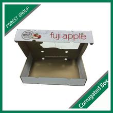 couleur imprim 5 plis recycler carton bote de fruits - Ou Acheter Du Colorant Alimentaire