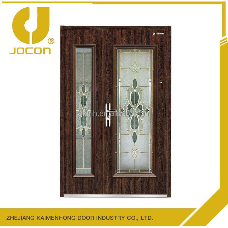 High Quality China Glass Door Metal Frame, China Glass Door Metal Frame Manufacturers  And Suppliers On Alibaba.com