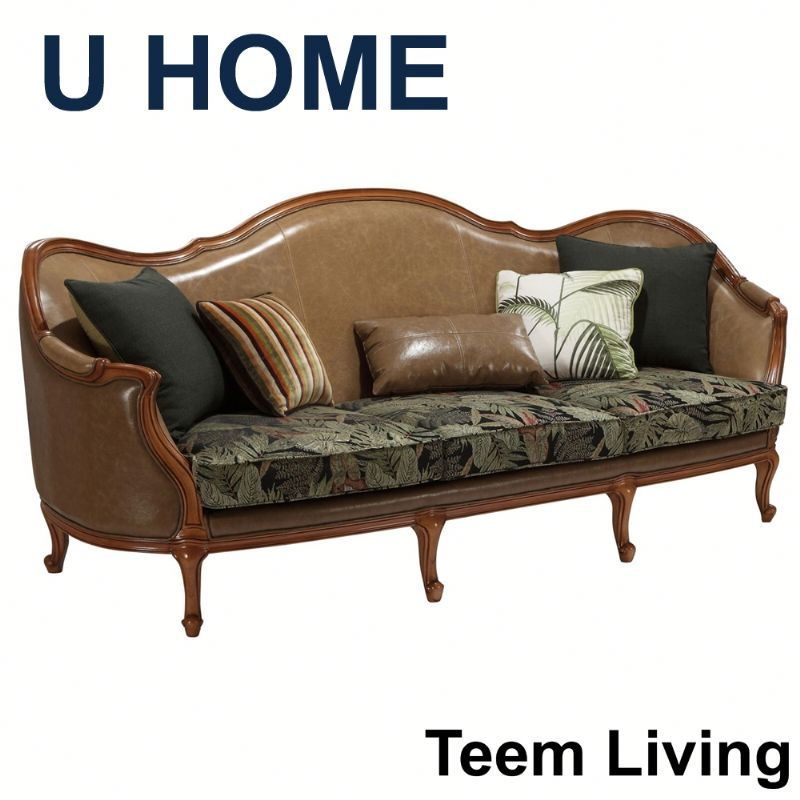 Cheap Antique Furniture  Cheap Antique Furniture Suppliers and  Manufacturers at Alibaba com. Cheap Antique Furniture  Cheap Antique Furniture Suppliers and