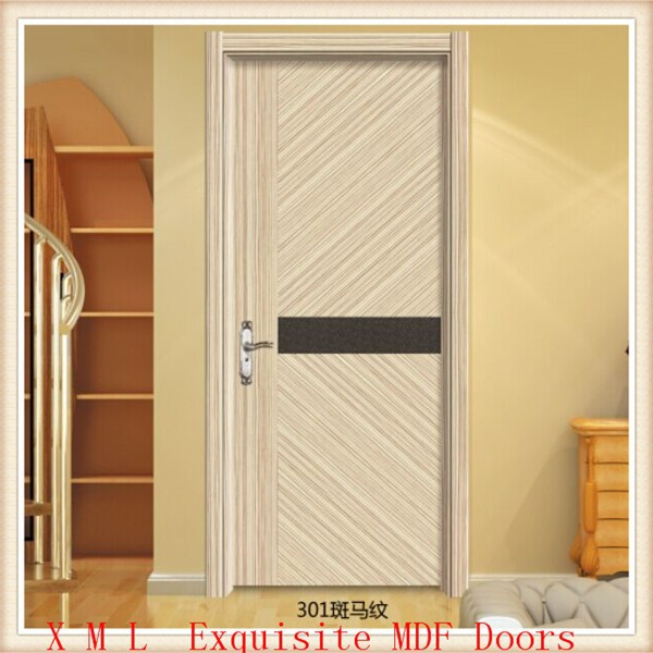 sc 1 st  Alibaba & Mdf Doors Mdf Doors Suppliers and Manufacturers at Alibaba.com