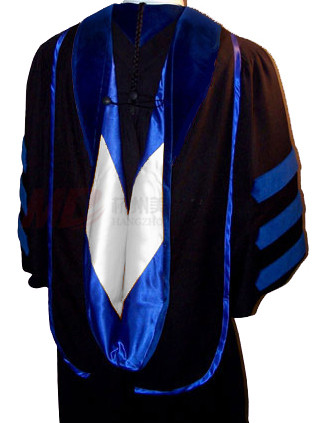 doctoralhooddarkblueroyalbluewhite_.jpg