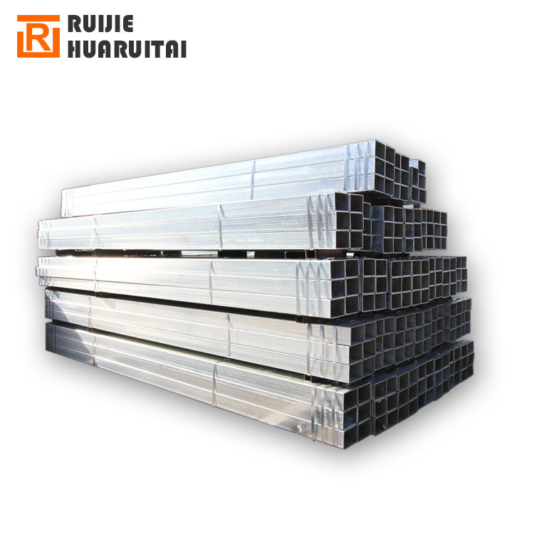 Galvanized Steel Pipes/tubes,<strong>Trade</strong> Assurance Fluid Galvanized Steel Pipes