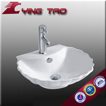 ... Sink Child Shampoo Bowl,Face Basin For Hair Top Sink,Top Face Basin