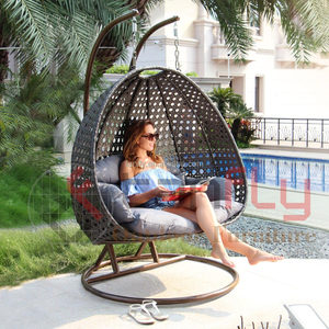 Two Person Hanging Chair Two Person Hanging Chair Suppliers And