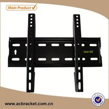 Cheap Prices Factory Supply!! motorized tv ceiling mounts