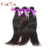 Cheap indian real virgin raw double draw human hair bundles,cuticle aligned hair bundles