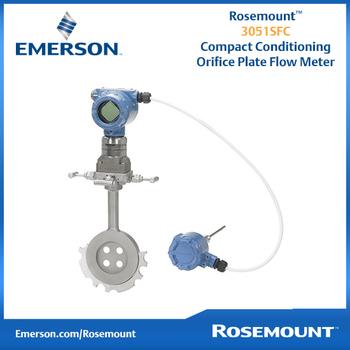 Rosemount 3051sfc Wiring Diagram - Wiring Schematics Diagram on ramsey wiring diagram, barrett wiring diagram, becker wiring diagram, regal wiring diagram, harmony wiring diagram, fairmont wiring diagram, walker wiring diagram, wadena wiring diagram,
