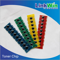for xerox chip resetter for Xerox Phaser 6000/6010/6015 chip for reset