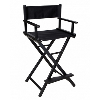 Factory Direct Sale Makeup Chair Folding , Buy Makeup Chair Folding Product  on Alibaba.com