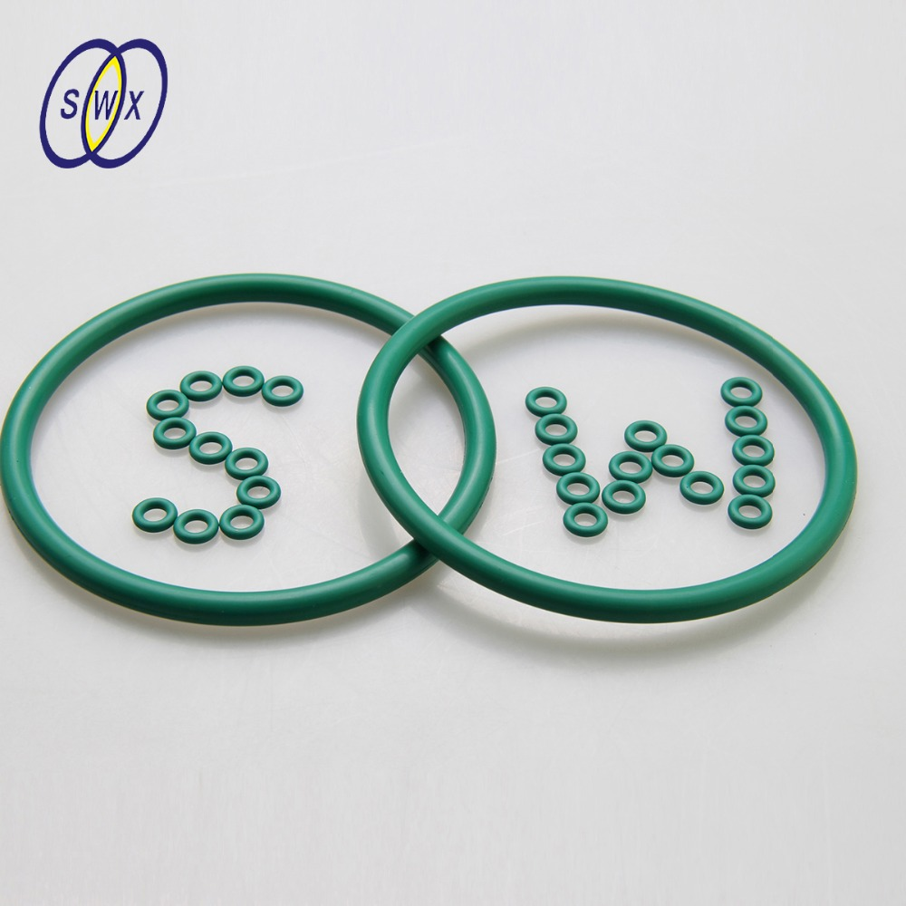 China Manufacturer watch seals o ring