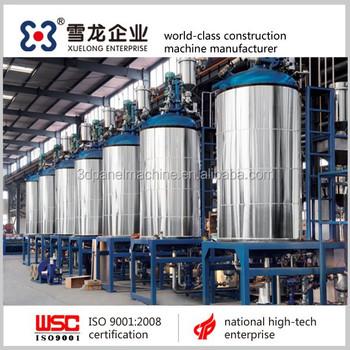 Eps Foam Manufacturing Plant - Buy Eps Foam Manufacturing Plant,Small Eps  Manufacturing Plant Product on Alibaba com