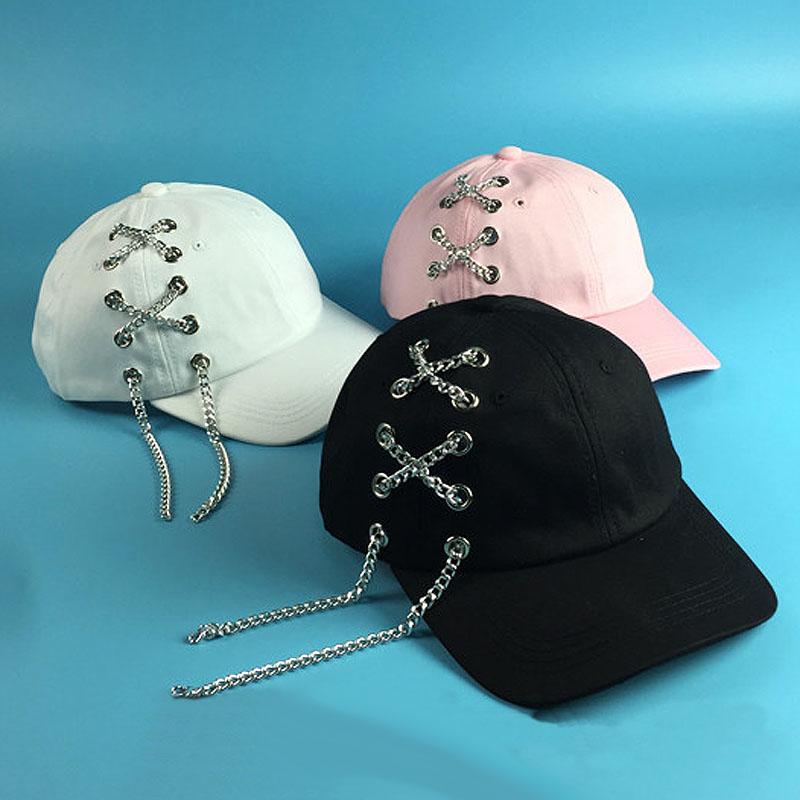 Evaluación papelería abrazo  gorras adidas costa rica