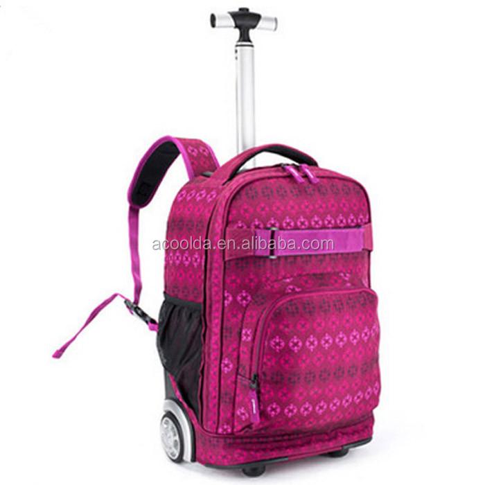 Online Kids School Bags 67d9e6b990858