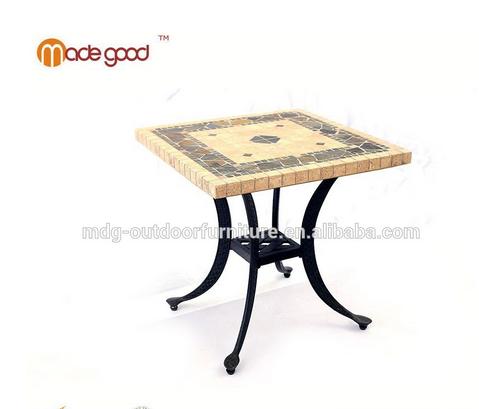 Encuentre el mejor fabricante de muebles rattan madrid y muebles ...