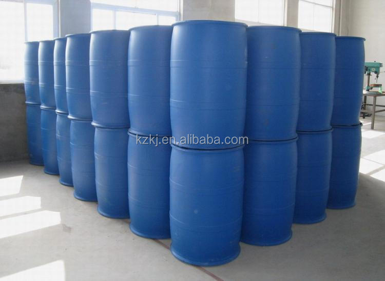 98% Concentrated Sulphuric Acid H2SO4 Oil of Vitriol Sulfuric Acid for Sale