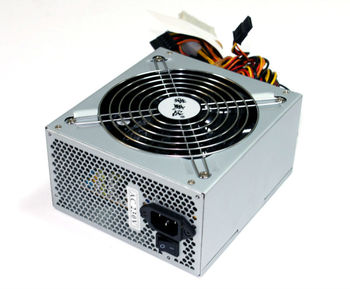 Atx 450w Switching Power Supply,P4 450w,Power Supply Switching - Buy ...
