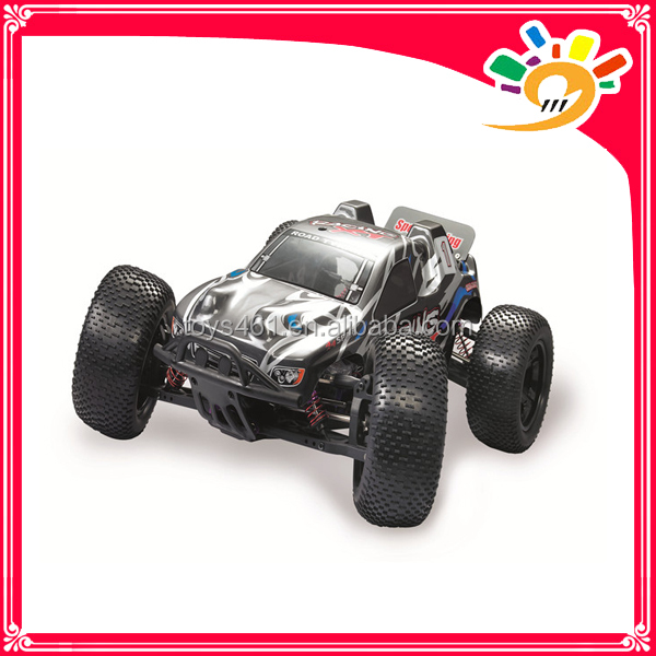 Hbx 6509a Rc Truck Body 1 10 Scale Brushless Rc Car 4wd Off Road Remote Control Racing Buggy Buy 1 10 Rc Car Brushless Rc Car Rc Truck Product On Alibaba Com