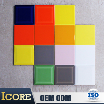 Restaurant Kitchen Wall Tile hot sale india interior ceramic tiles building material restaurant