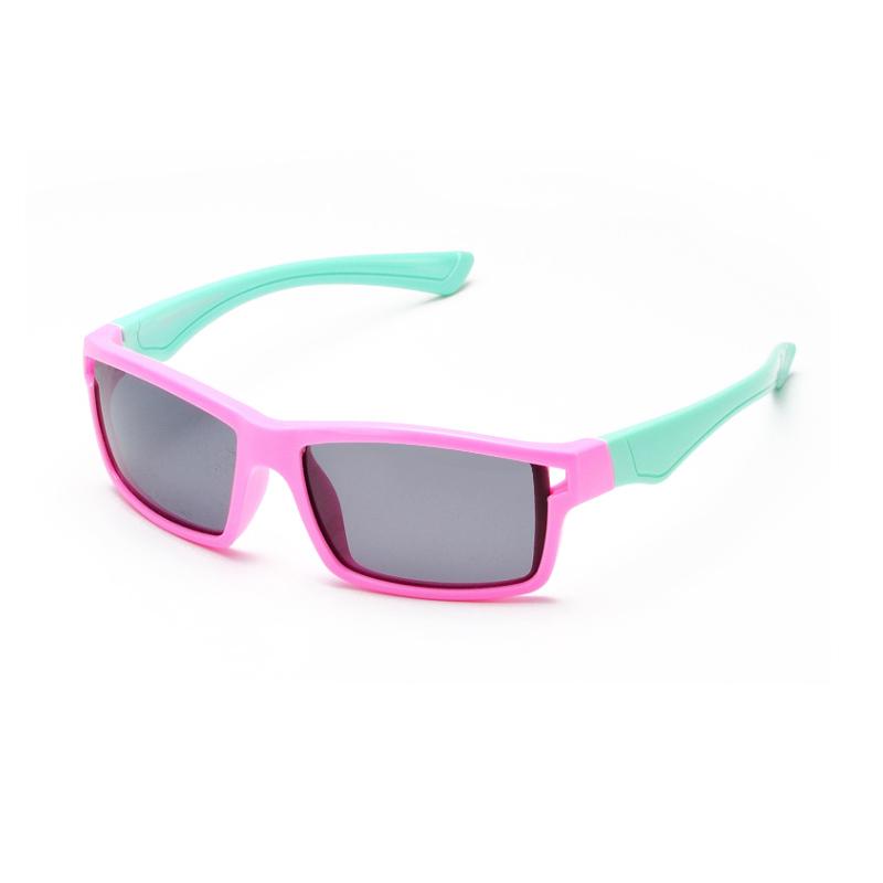 e446eafc2e Cute Kids Glasses