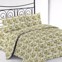 Bedding Polyester Bed Sheet Printed Duvet Cover Wholesale Bedding Duvet Cover Set