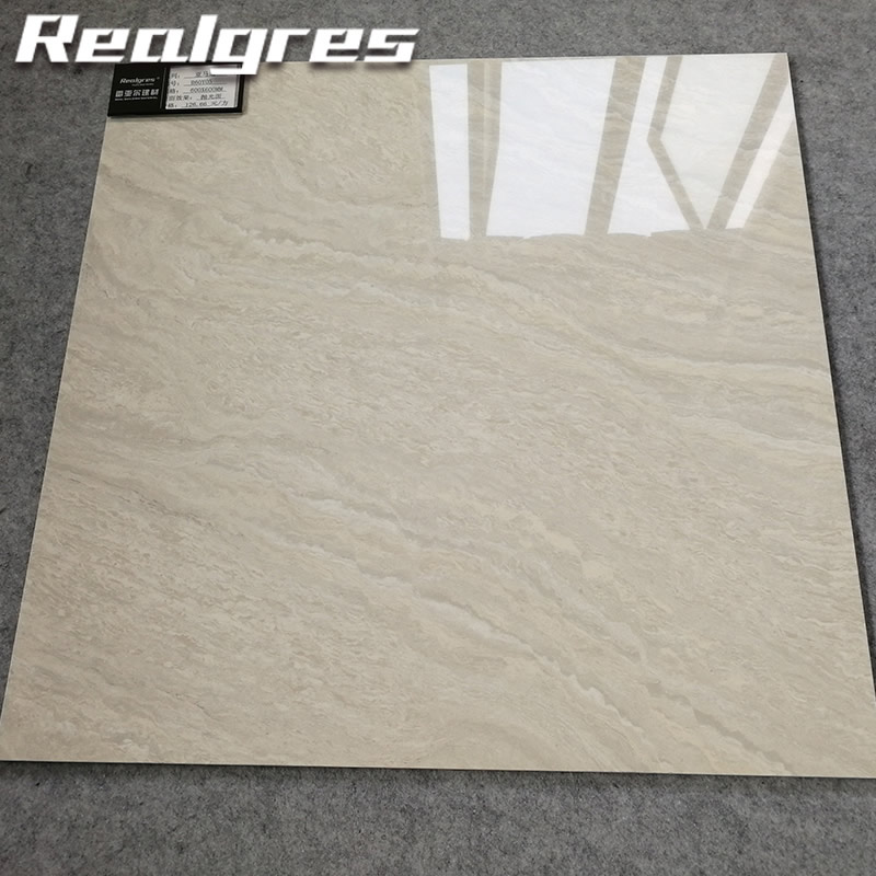 Outdoor Series Ceramic Flooring Tile