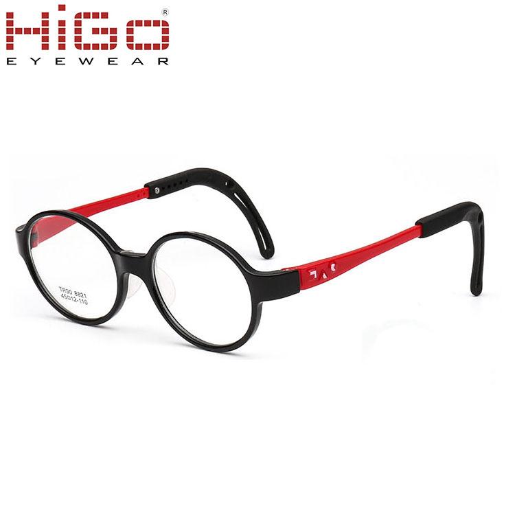 b1ce8c40c9 Wholesale cheap kids optical frames - Online Buy Best cheap kids ...