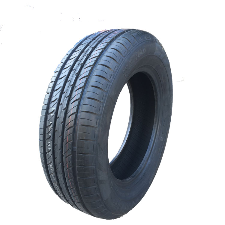 15 Inch Tires >> Chinese 12 13 14 15 Inch Radial Car Tires Brands Buy Chinese Tires Brands 12 Inch Radial Car Tire 13 14 15 Inch Car Tires Product On Alibaba Com