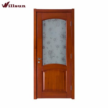 natural security interior frosted glass bathroom door wooden glass door buy glass bathroom door,frosted glass bathroom door,interior frosted glassnatural security interior frosted glass bathroom door wooden glass door