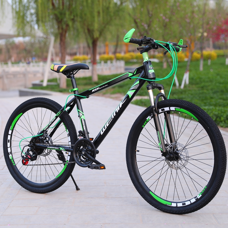21 speed adult <strong>cycle</strong> mountain bike with carbon mountain bike frame