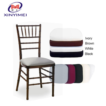 Factory Price Comfortable Plastic Chair Cushion Buy Plastic Chair