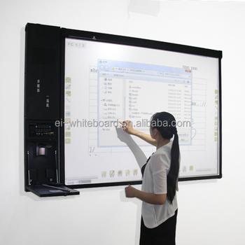 China Manufacturer Latest Educational Technology Equipment