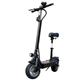 Cheap Electric Scooter 2 seats Mobility Scooter with Explosion-proof Wheel Electric Bicycle for hot selling