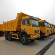 China Faw Trucks China, China Faw Trucks China Manufacturers