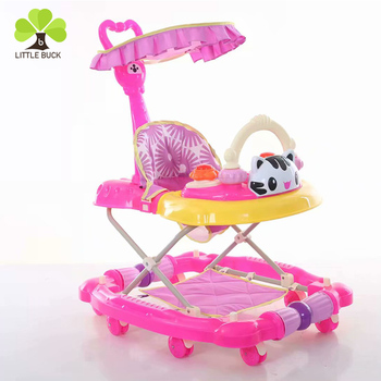 c233c8a69b4b China Baby Product Manufacturer Cheap Baby Rocker Baby Walker With ...
