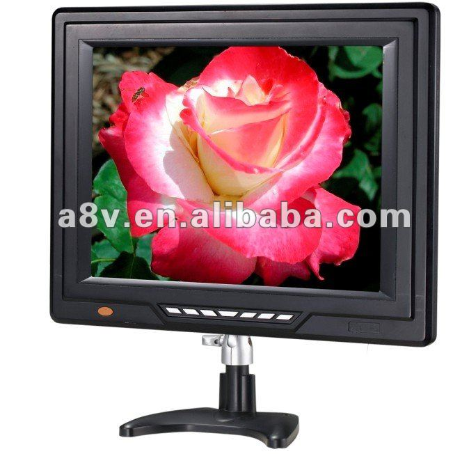 14.1 inch portable lcd flat screen tv price