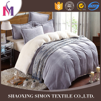 Oem Polyester Indian Fitted Sheet Set Arabic Bedding Sheets Cheap Queen Sets