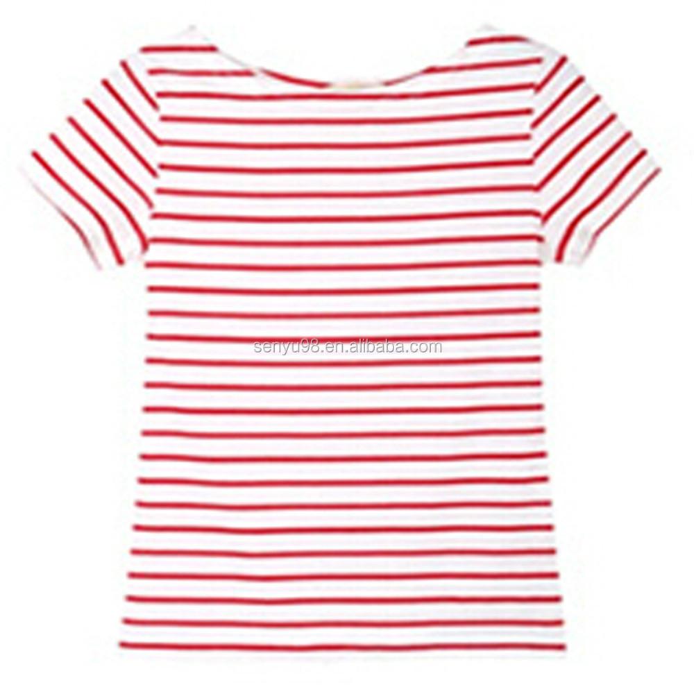 c3efb84dea Mens Black And White Vertical Striped T Shirt - DREAMWORKS