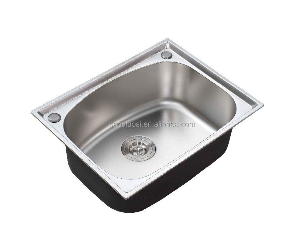 Kitchen Sinks Stainless Steel Kitchen Sinks Stainless Steel Suppliers And Manufacturers At Alibaba Com
